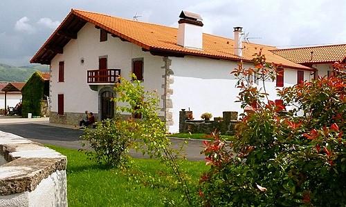 Chambre Arlania - Chambre d'hôtes