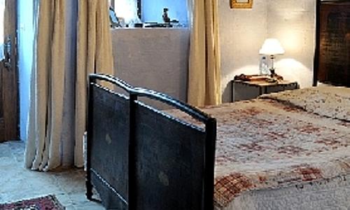 Chez M. et Mme Galtier - Chambre d'hôtes