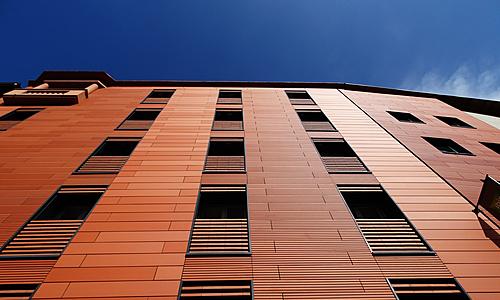 Ibis Styles - Hôtel
