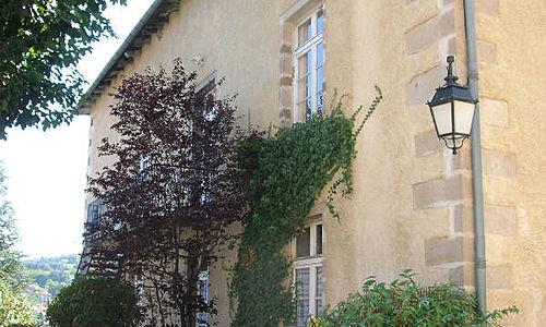 Centre Pierre Cardinal - Auberge de jeunesse