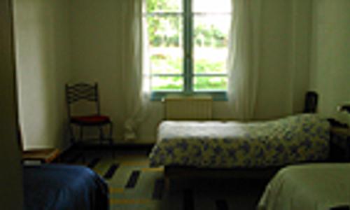 Marides - Chambre d'hôtes