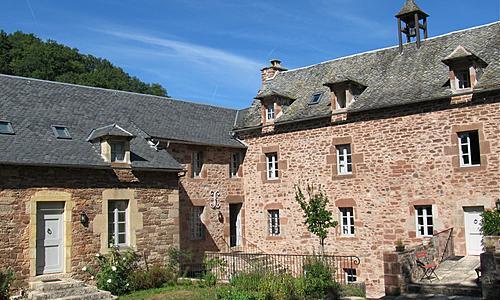 Domaine d'Armagnac - Chambre d'hôtes